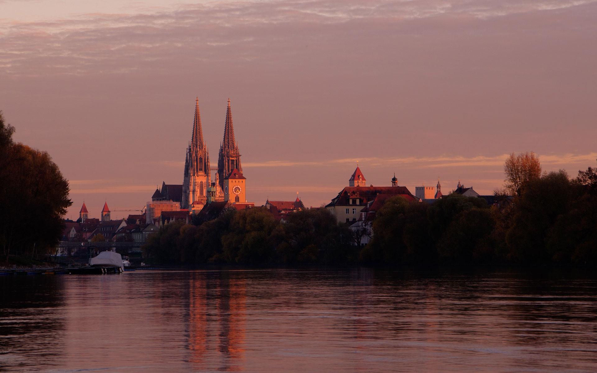 L HOMES-News-Regensburg