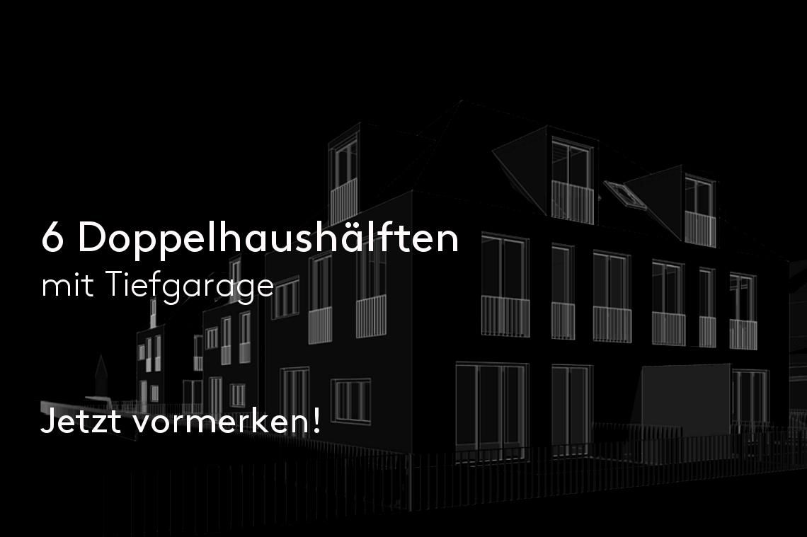 COMING SOON_Zweigstraße_vormerken