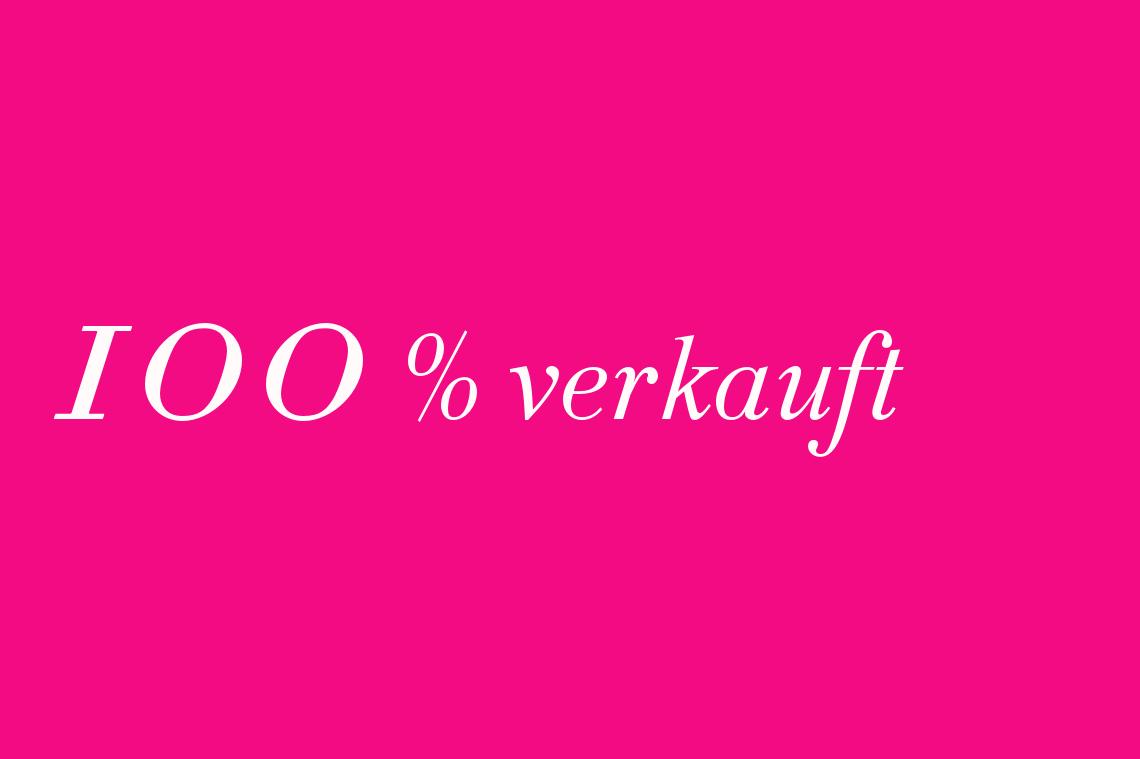 L HOMES_Neubauimmobilie Regensburg 100 % verkauft