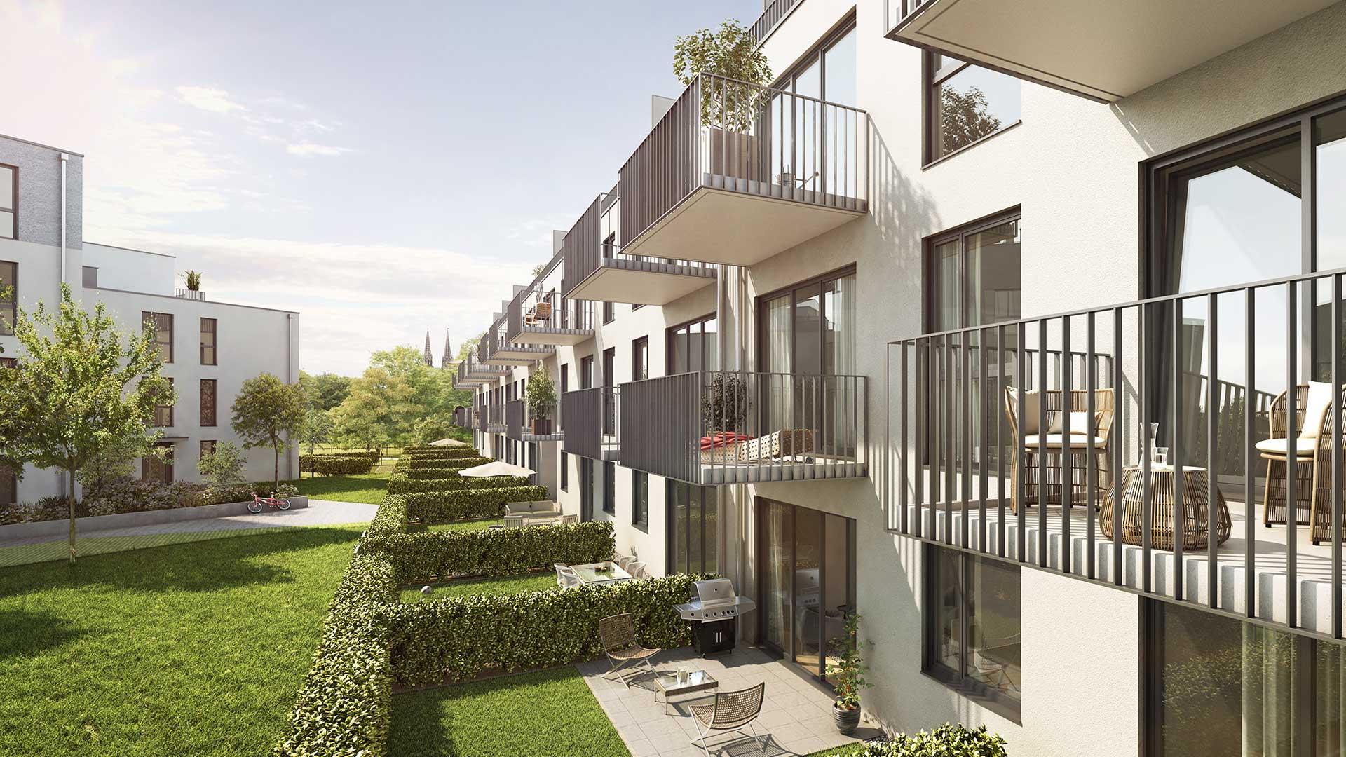 Projekt-REG-Christliebstrasse-Architektur-1