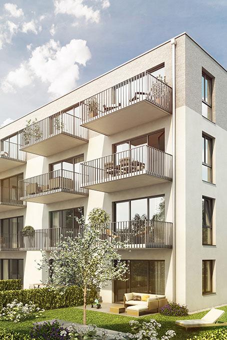 L HOMES Projekt-REG-Christliebstrasse