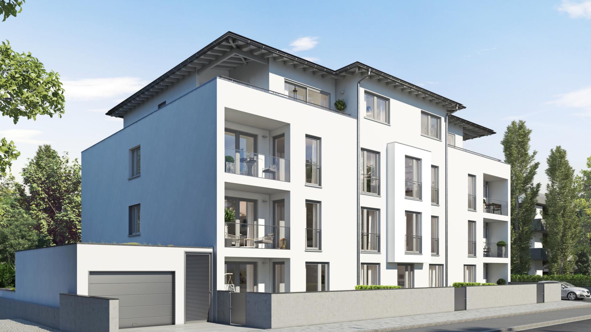 L HOMES Virchowstraße_1920x1080