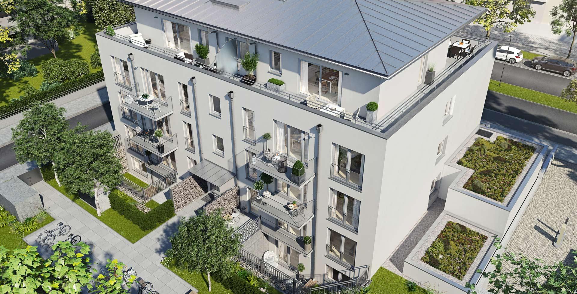LHOMES_Neubauimmobilie_Virchowstr-München-Architektur-1-Aussen