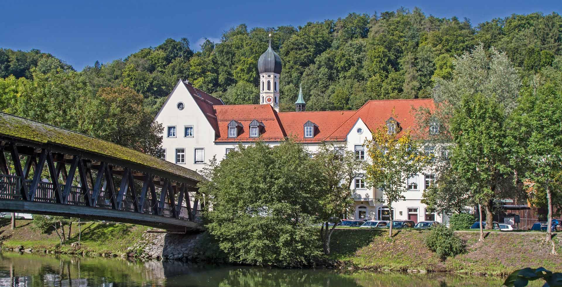 LHOMES_Neubauimmobilie_Tulpenweg-Wolfratshausen-Lage