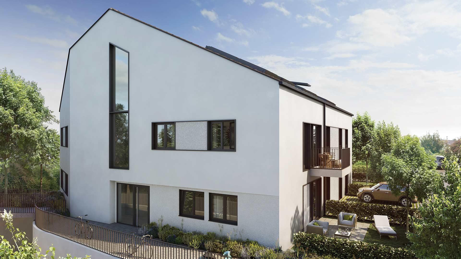 L HOMES Tulpenweg2d_Wolfratshausen-Architektur