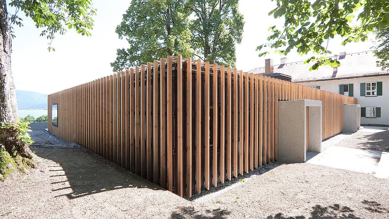 L HOMES Andreas Beier Architektenteam_Gut Kaltenbrunn