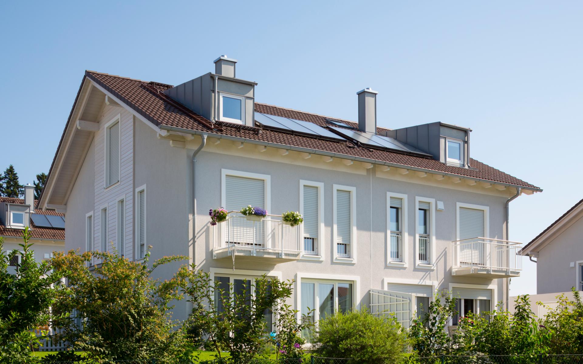 LHOMES_Baierbrunn_Haus_1920x1200