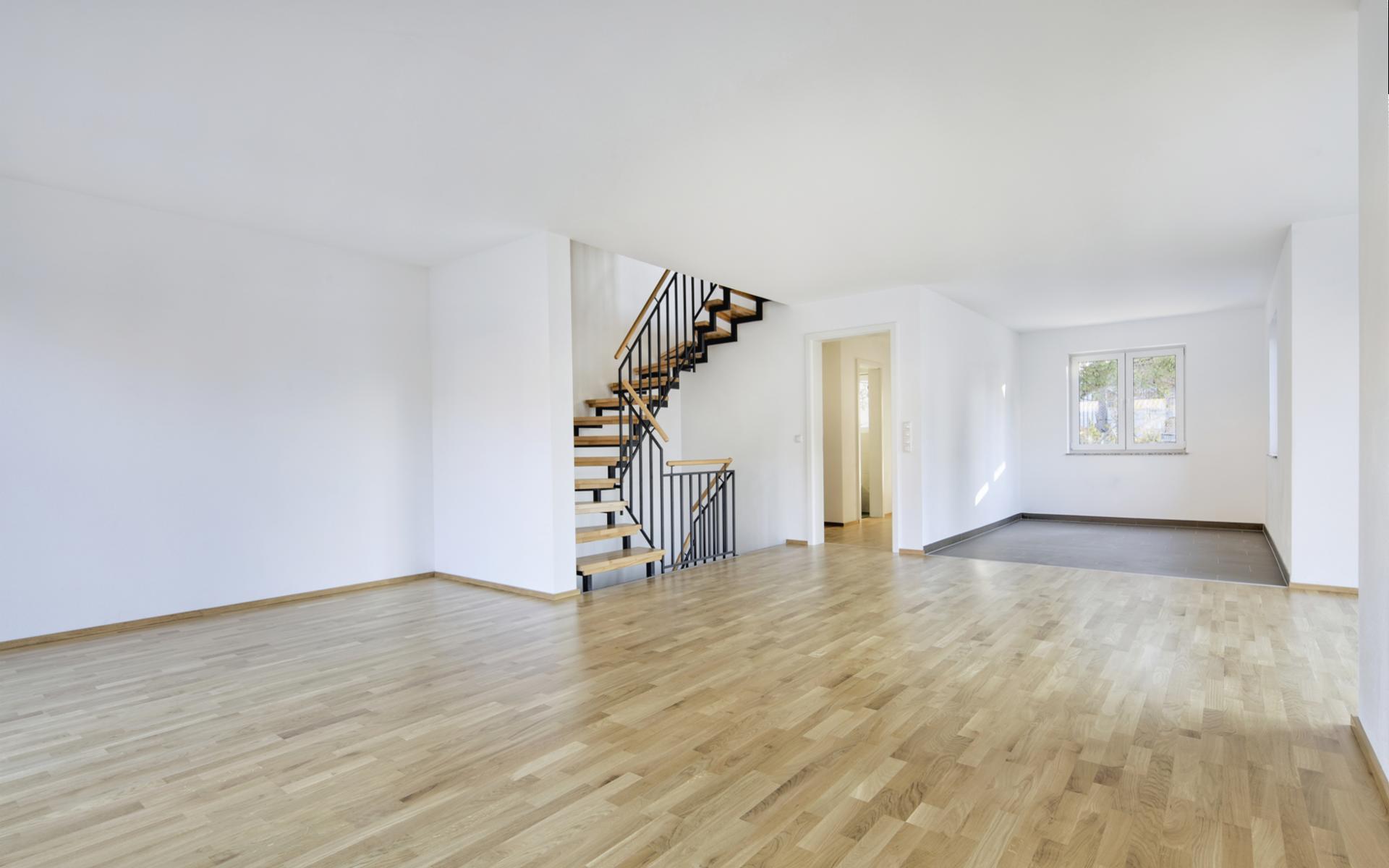 LHOMES_Taufkirchen Haus Wohnen_1920x1200
