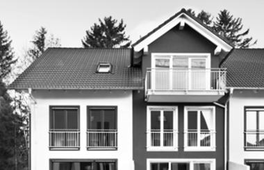 LHOMES_Taufkirchen_Häuser_Teaser_380x245_Sw