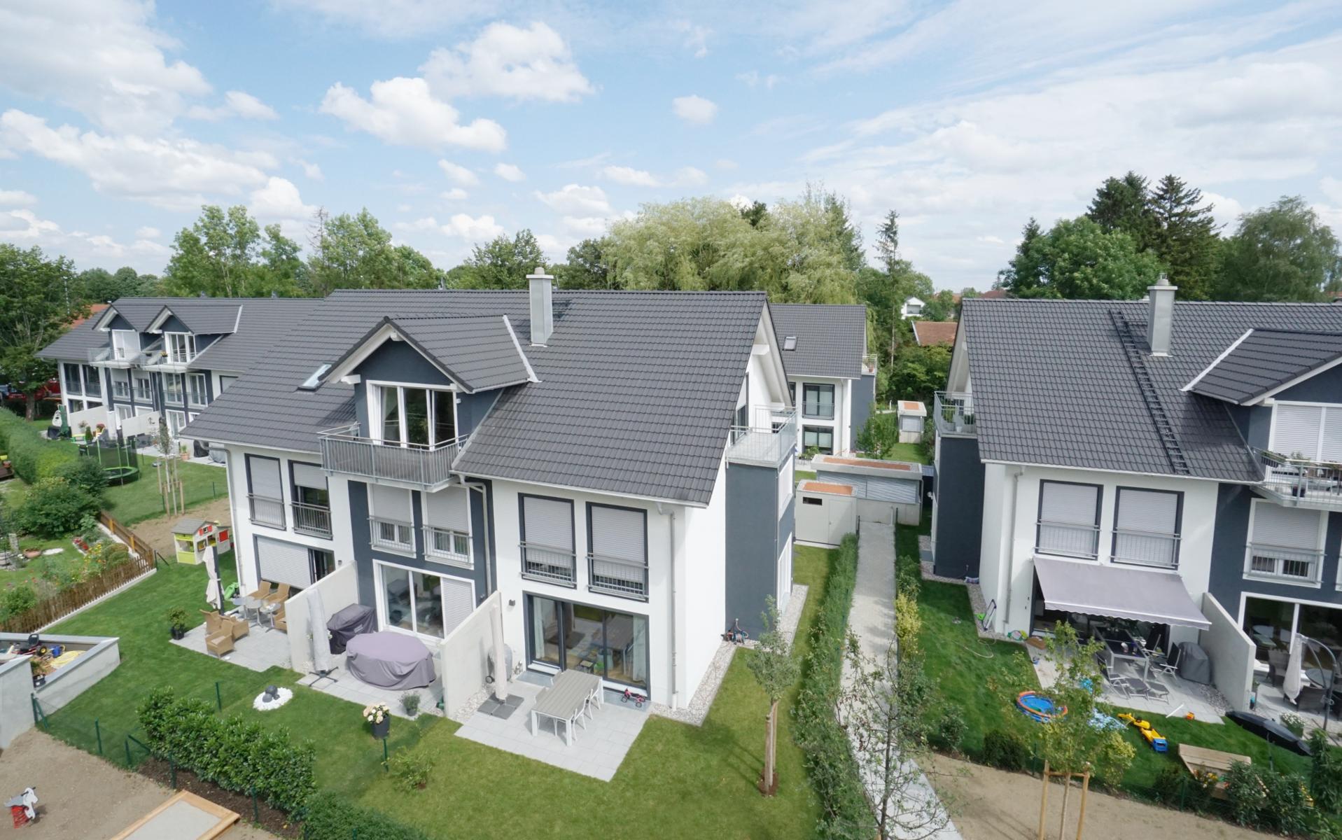 LHOMES_Taufkirchen_Häuser_Gallerie_Aufsicht_1920x1200