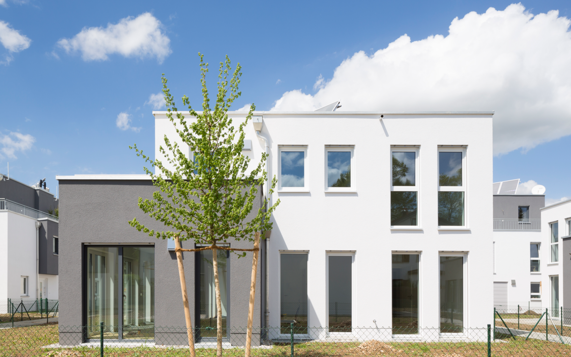 LHOMES_Veilchenweg Haus_1920x1200