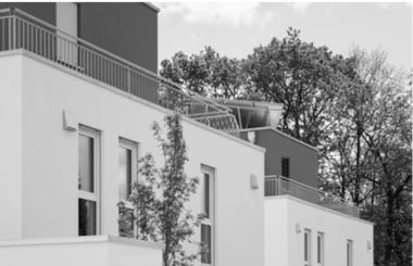 LHOMES_Veilchenweg_Häuser_Teaser2_380x245_sw