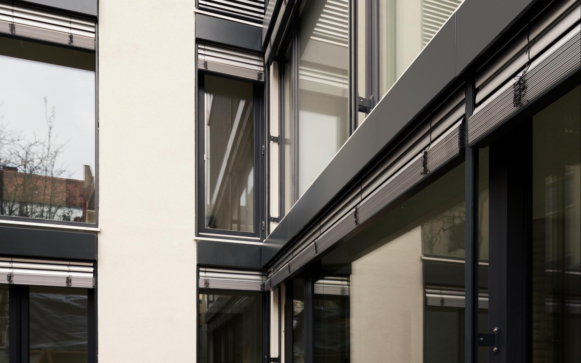 LHOMES_Walchenseeplatz_Fassade_1920x1200