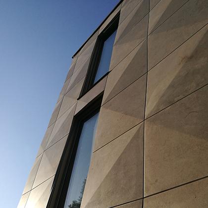 LHOMES - Architektur Andreas Beier