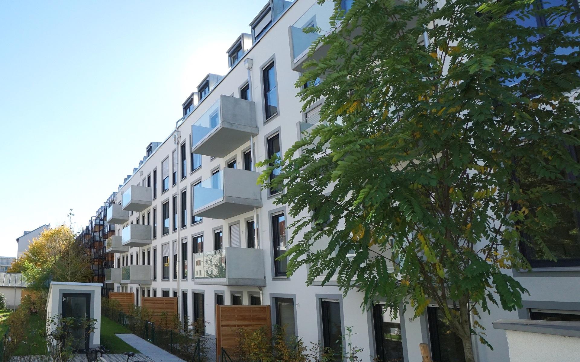 LHOMES_Neubau_Belgradstr_Garten_1920x1200