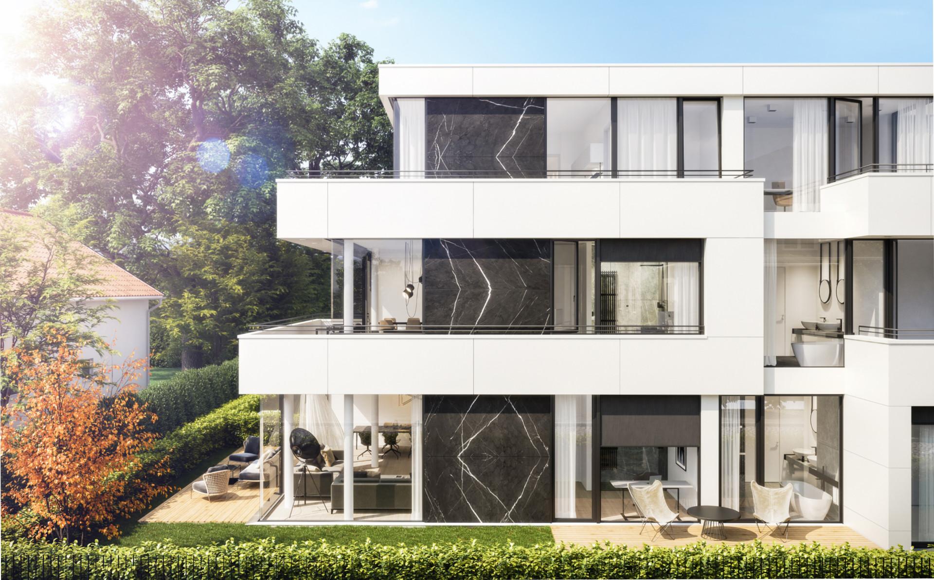 L HOMES Flemingstraße_Fassadendetail_1920x1200
