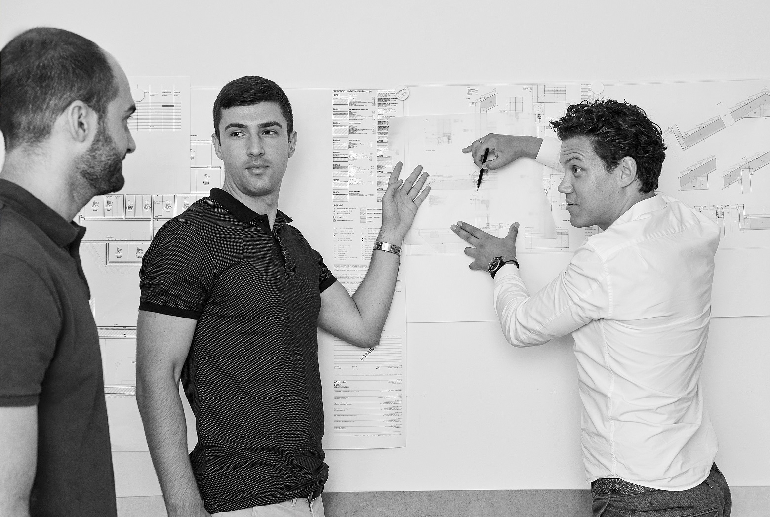L HOMES_Interview Andreas Beier Architekt_NEU