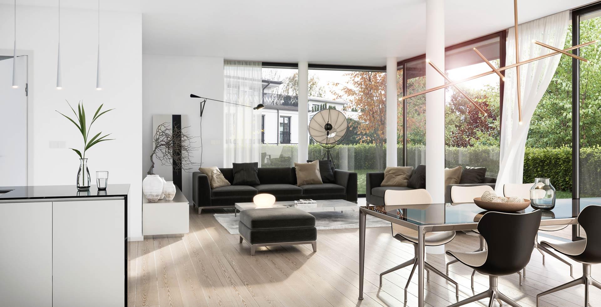 LHOMES_Neubauimmobilie_Flemingstr-München-Architektur-3-wohnen