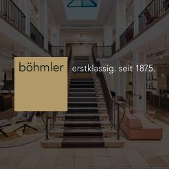 LHOMES_Neubauimmobilie_Flemingstr-München-Ausstatter-Partner-böhmler