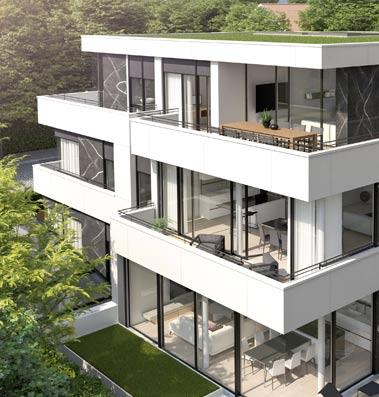 LHOMES_Neubauimmobilie_Flemingstr-München-Facts