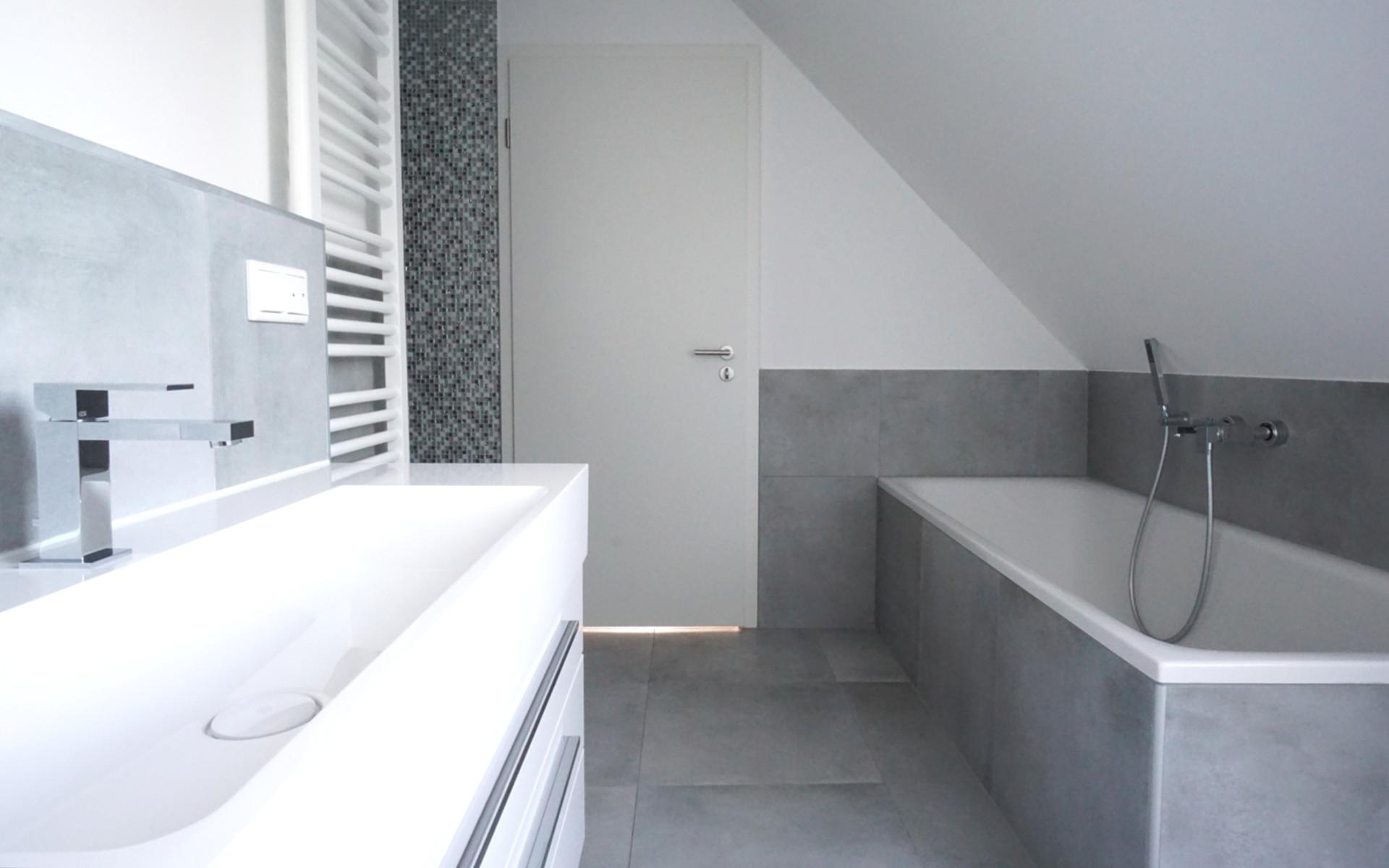 Allescher_Badezimmer_1920x1200