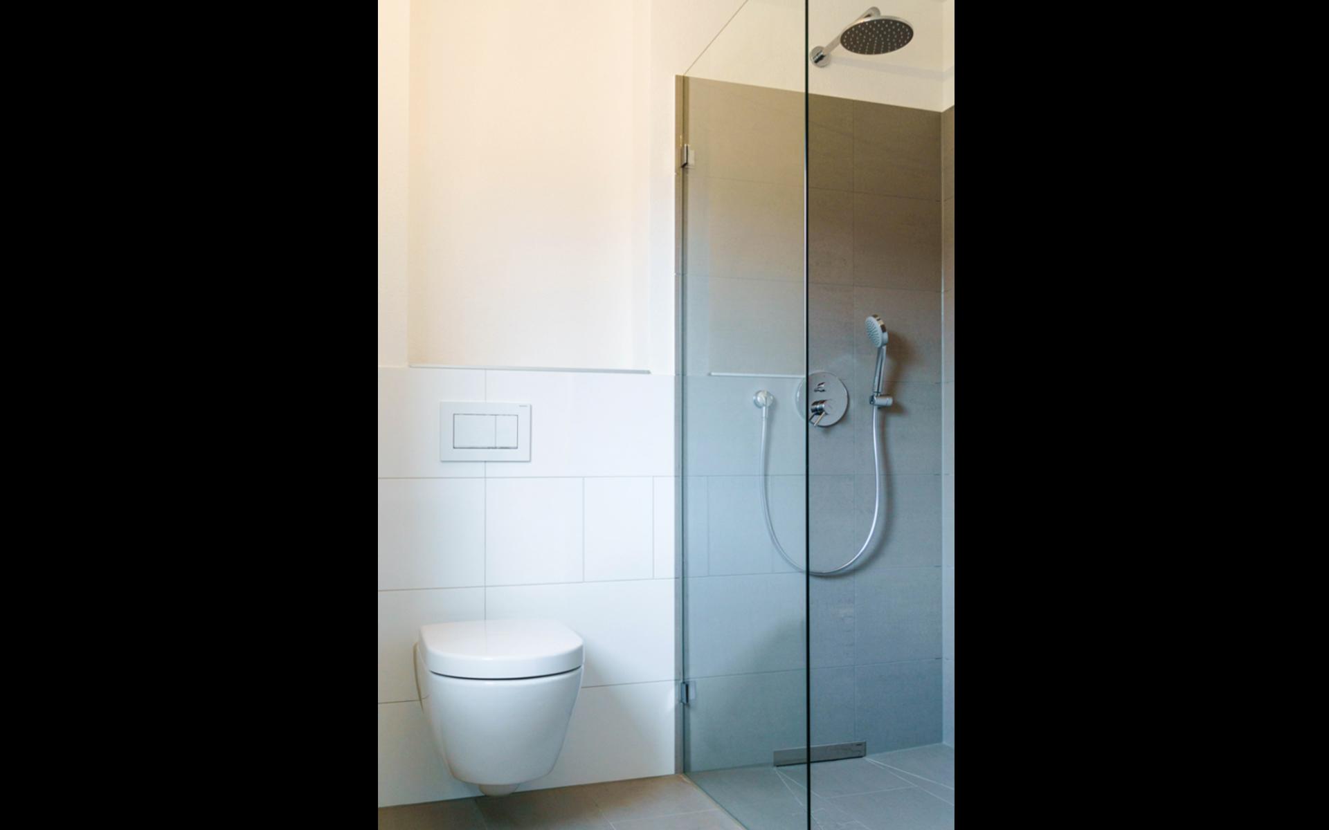 L HOMES Neubau Im Gefilde_Badezimmer_1912x1200