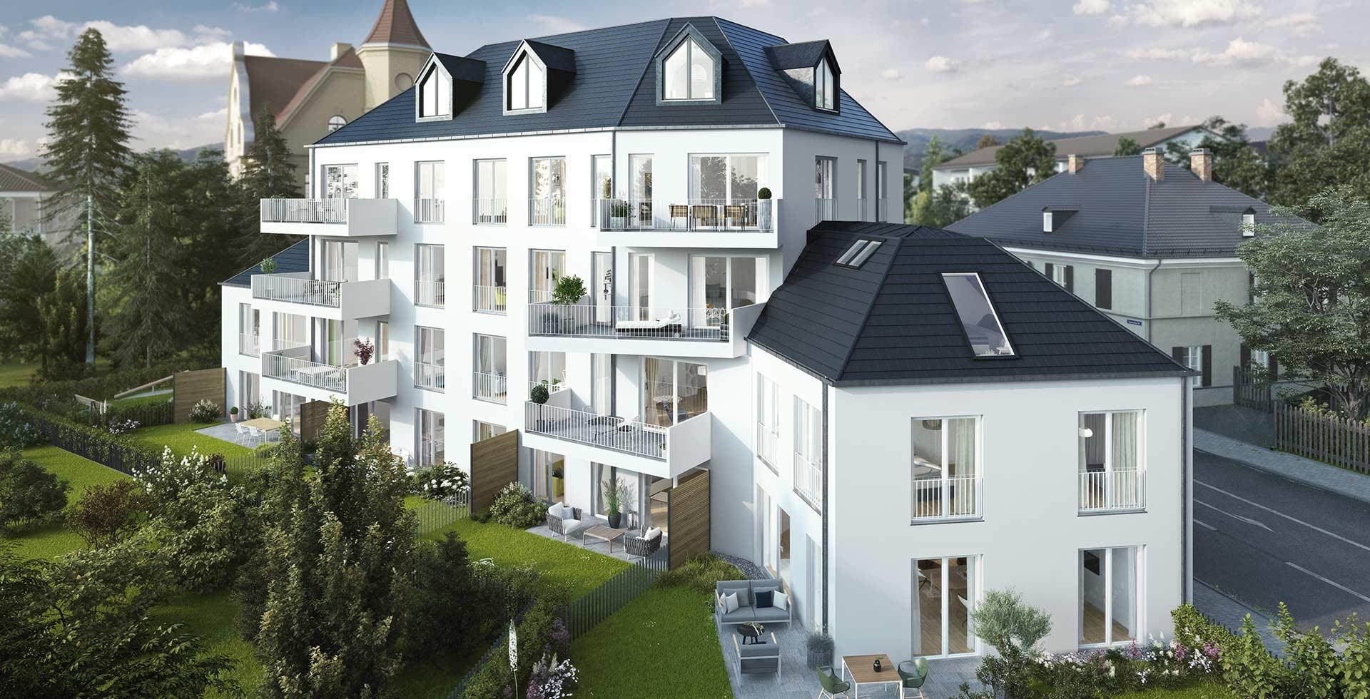 LHOMES_Neubauimmobilie_Sauerlacherstrasse-Wolfratshausen-Architektur-2