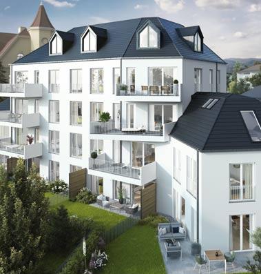 LHOMES_Neubauimmobilie_Sauerlacherstrasse-Wolfratshausen-Facts