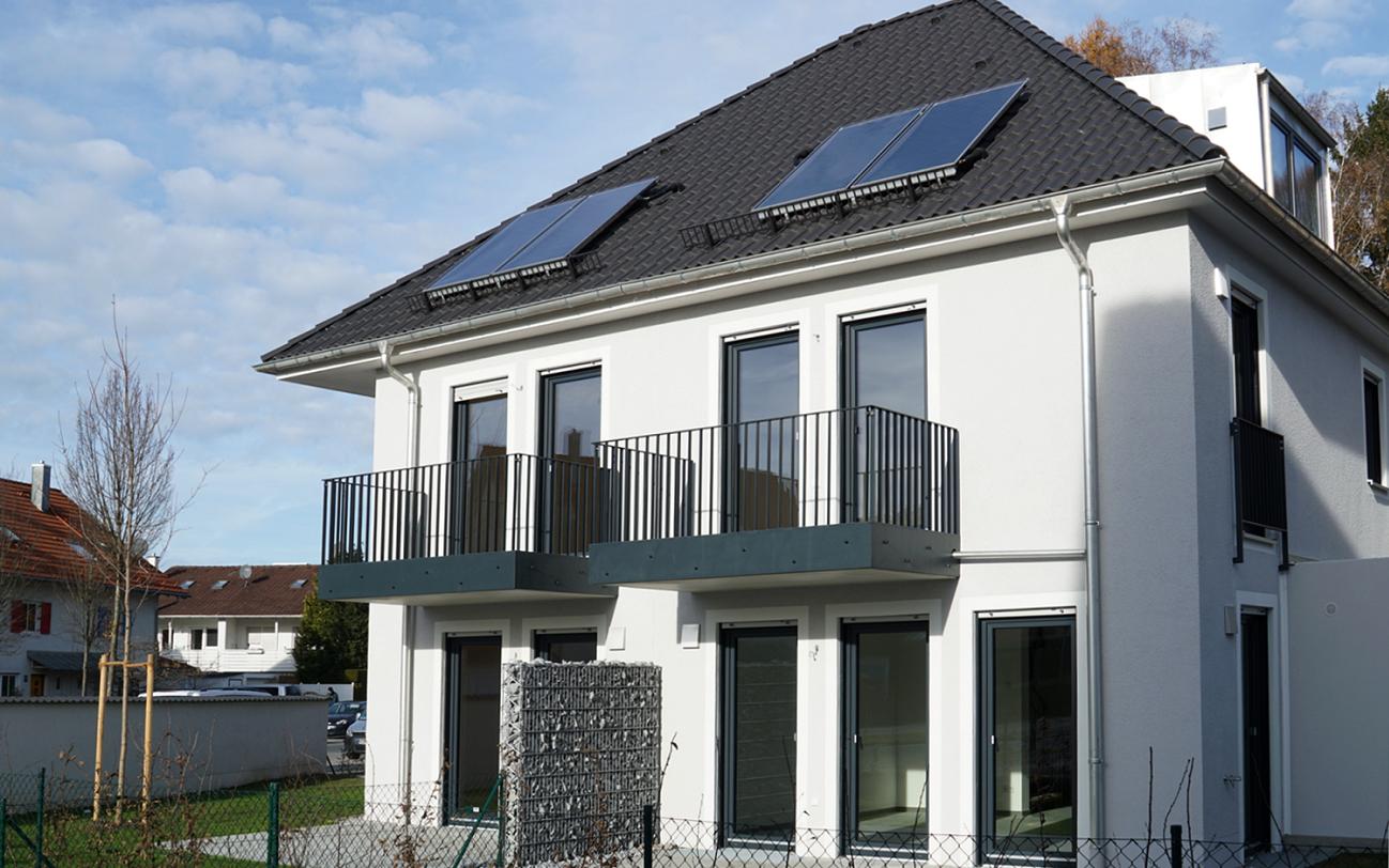 L HOMES Neubau Gefilde_Doppelhaus_1912x1200