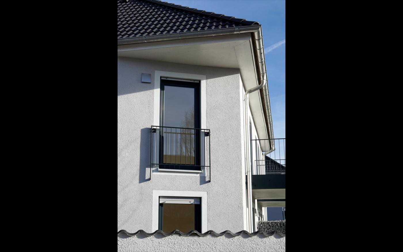 L HOMES Neubau Im Gefilde_Fassadendetail_1912x1200