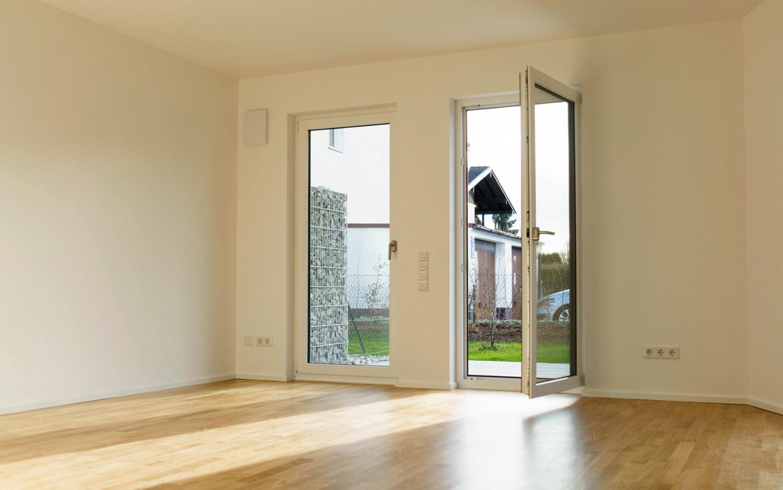 L HOMES Neubau Im Gefilde_Wohnen_Essen_1912x1200