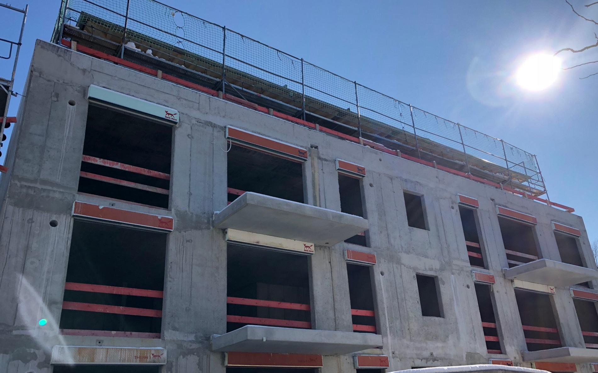 L-HOMES-Neubauwohnungen_Virchow_Schwabing-8