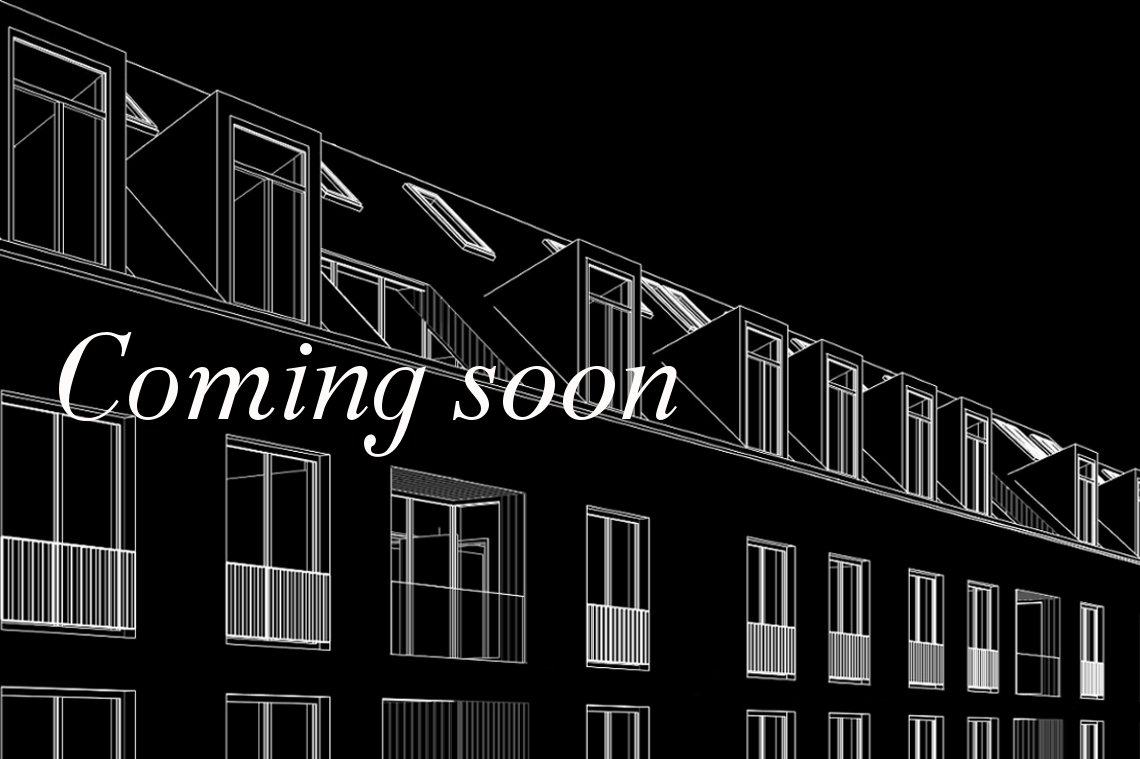 L HOMES-Neubauimmobilien- COMING SOON_Säbener Str_München-Harlaching