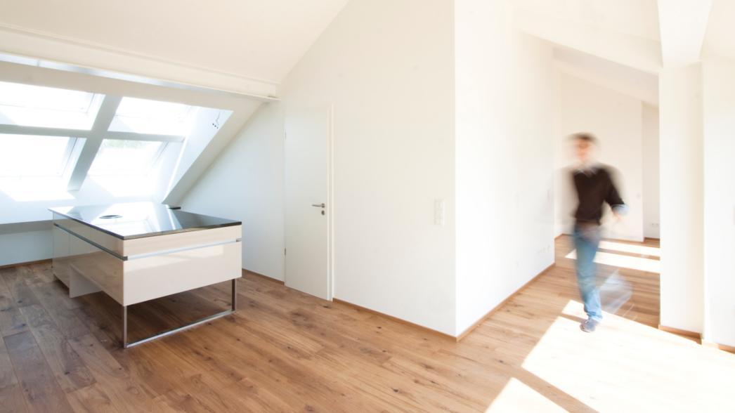 L HOMES Andreas Beier Architektenteam_Büro Gebelest_1046x588