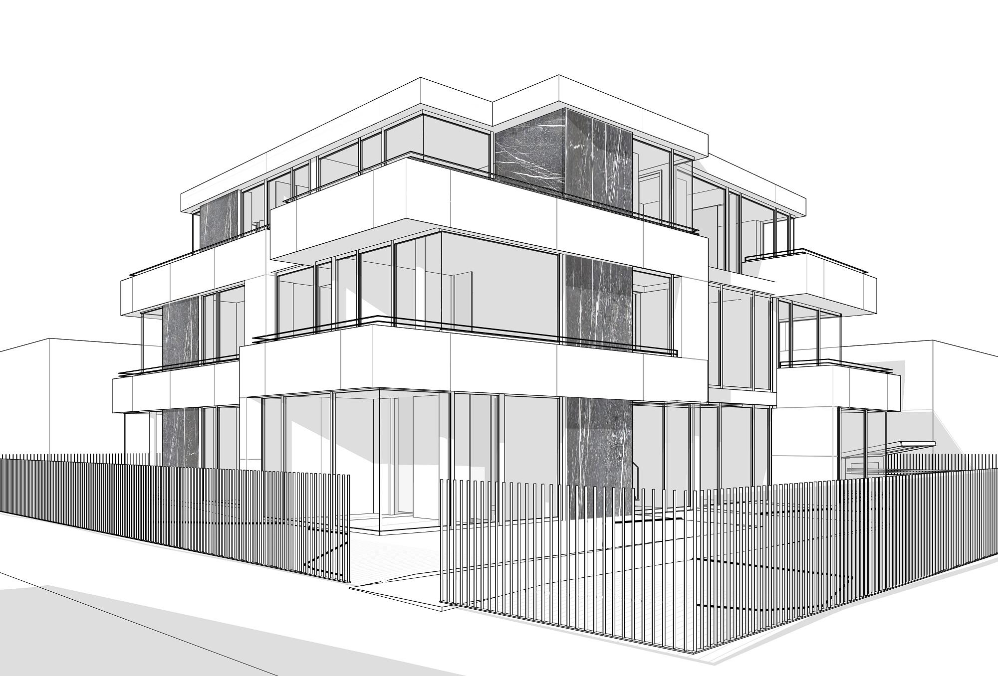 L HOMES Andreas Beier Architektenteam_fleming