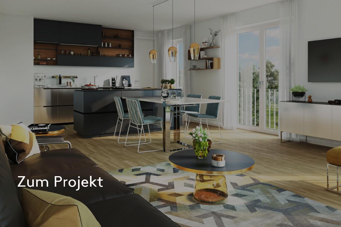Sauerlacher_WOR_Zum Projekt