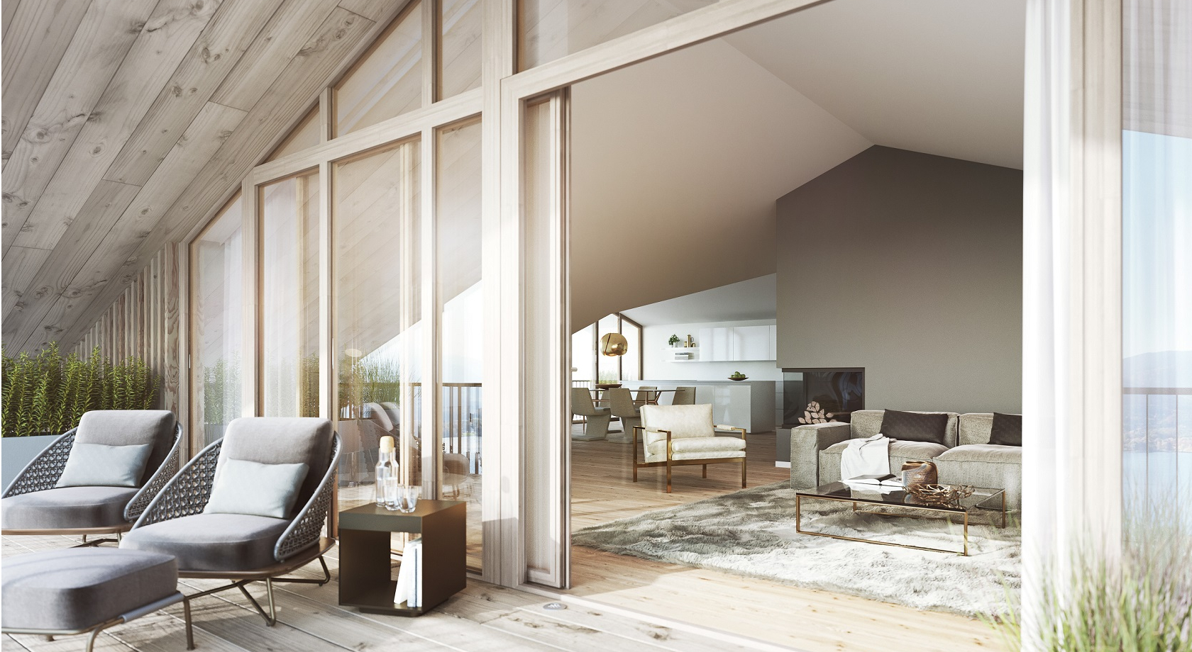 LHOMES-Tegernsee-Penthouse-1680x920-Eigentumswohnung
