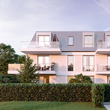 Geiselgasteig abends Haus 2 100 380x380