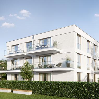 Geiselgasteig schräg Haus 1 100 380x380