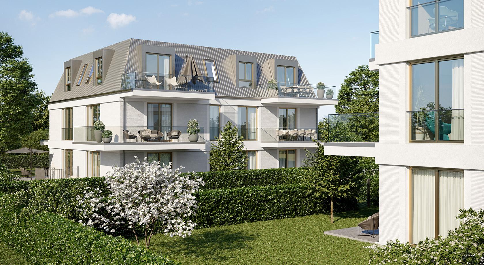 Geiselgasteig schräg Haus 2 100 1680x920