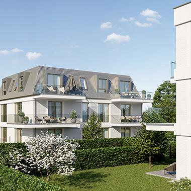 Geiselgasteig schräg Haus 2 100 380x380