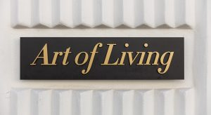 L HOMES Art of Living