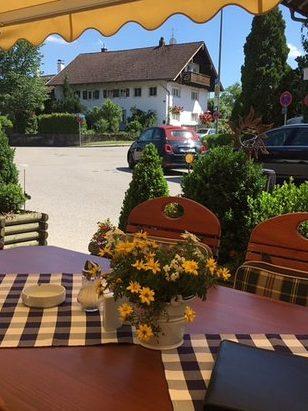 L HOMES Starnberger See Berg Doppelhaushälften